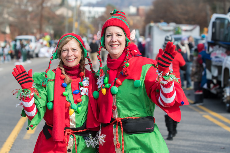 2017 Asheville Holiday Parade-22.jpg