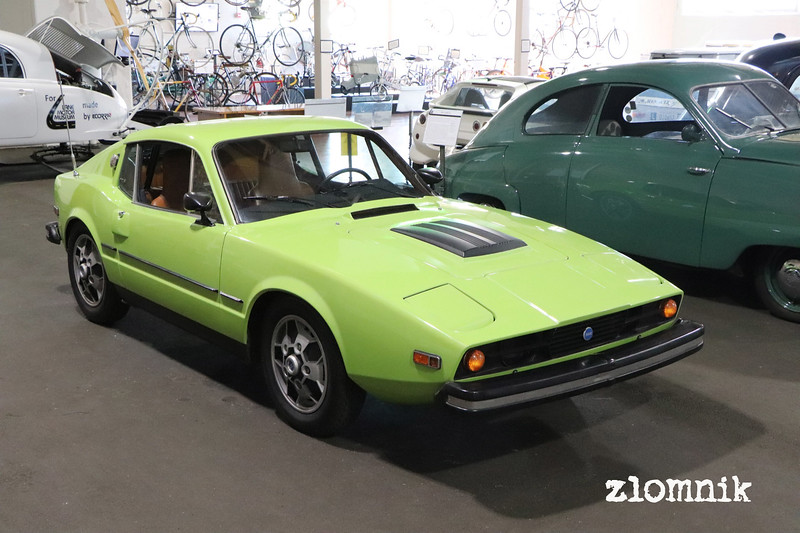 lane-motor-museum-20.JPG