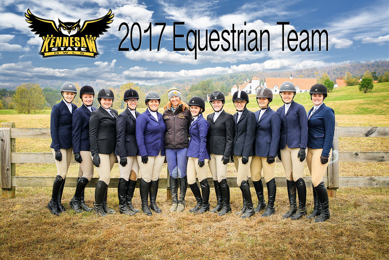 KSU 2017 Team Photo3.jpg