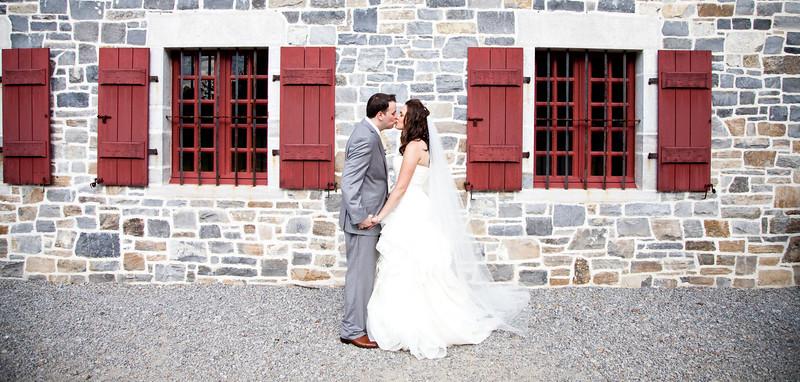 O'Bryan_Kubat Wedding 1
