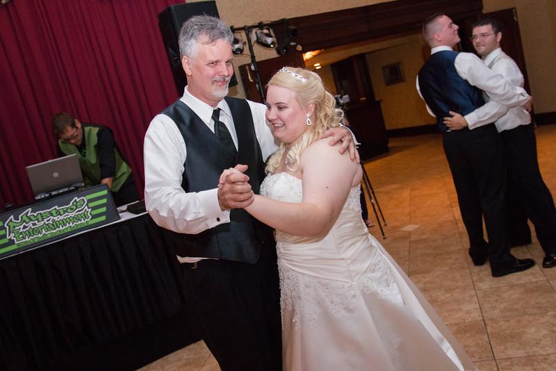 DeRoch_Wedding_2014_09_26_0642.jpg