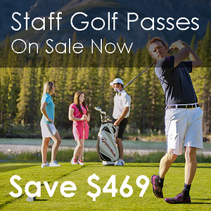 Feature Image - Staff Golf Passes On Sale Now.jpg