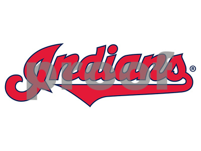 yoohoo-mr-rskins-snyder-heres-a-hint-from-baseballs-indians