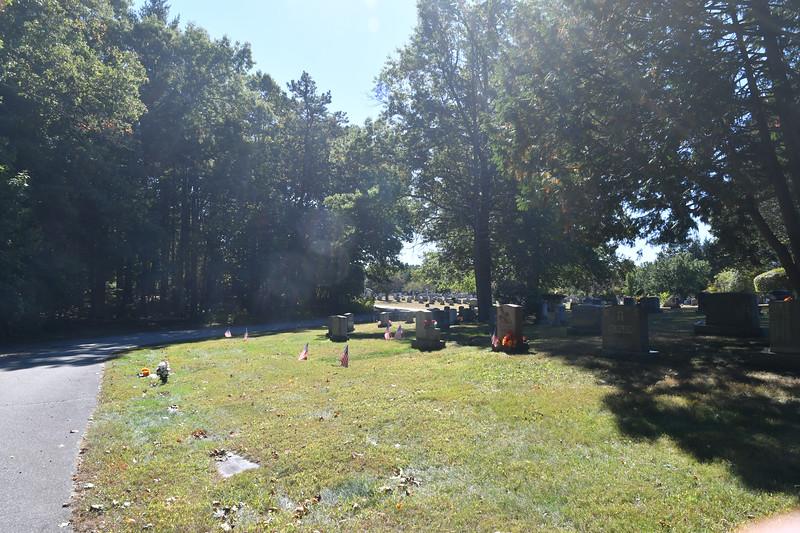 St-Joseph-Cemetery-Oct2019-189.jpg