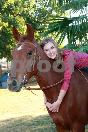 Olivia-Class of 2014