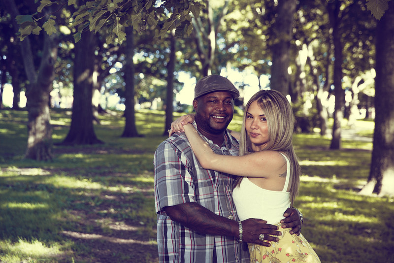 HG - ENG - Lauren and Patrick-3.jpg