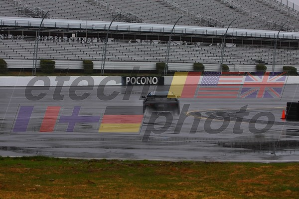 5/13-15 Pocono North Riesentoter