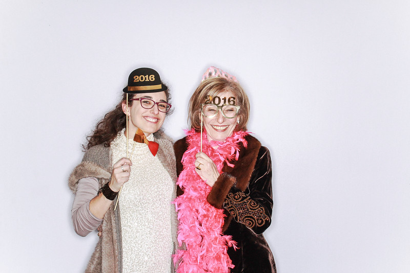 New Years Eve In Aspen-Photo Booth Rental-SocialLightPhoto.com-223.jpg