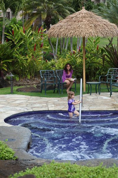 Kauai_D5_AM 004.jpg