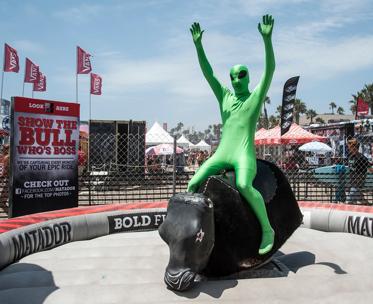 Bull Riding-3.jpg