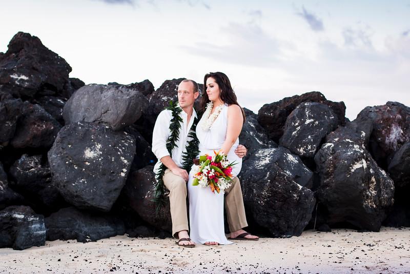 Kona Wedding photos-1548McMillen & Renz Wedding 6-10.jpg