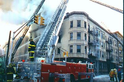 Paterson 1-20-94