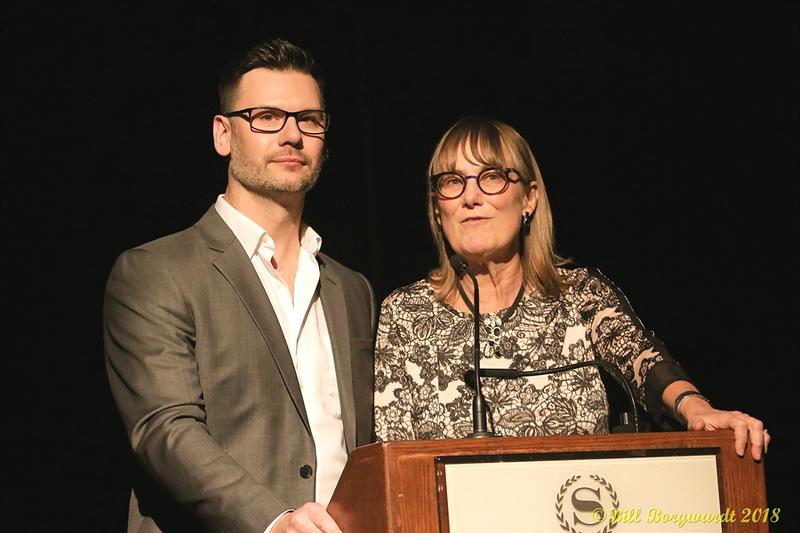 Brad Mates & Jackie Rae - Award Show - ACMA 2018 1390.jpg