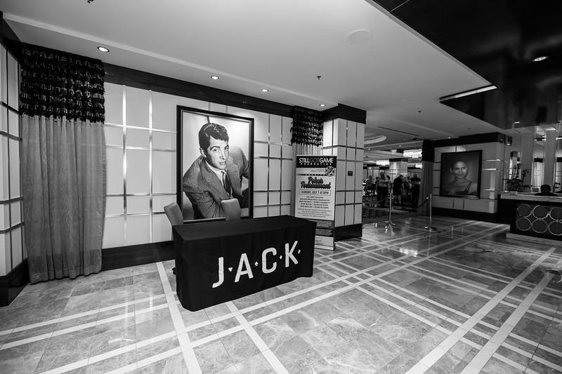 SGG-Jack-Casino-Cleveland-20190707-4164-BW.jpg