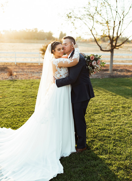 Alexandria Vail Photography Wedding Taera + Kevin 955.jpg