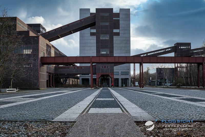 Zollverein_20210219_63.jpg