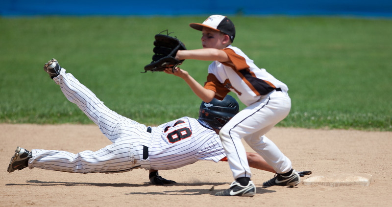 Knights Baseball 20110702-12-19 _MG_362914.jpg
