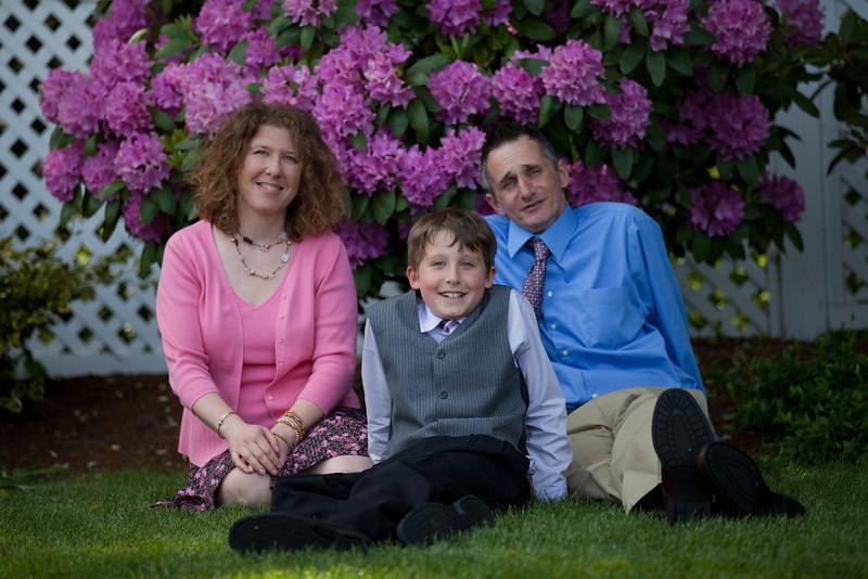 calan family-24.jpg