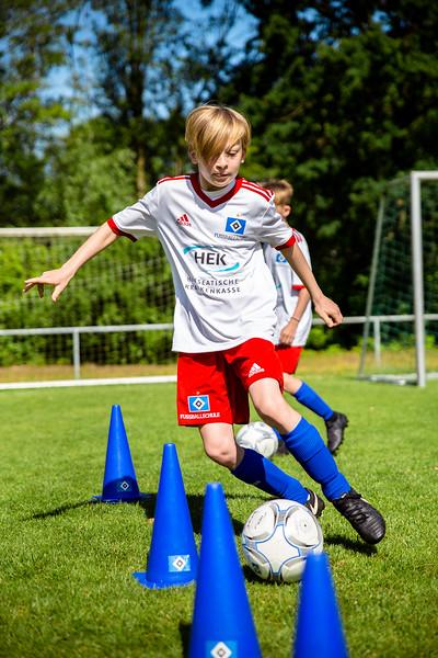 wochenendcamp-fleestedt-090619---c-15_48042225601_o.jpg