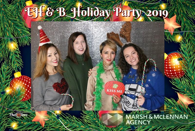 MMA Holiday Party (47).jpg