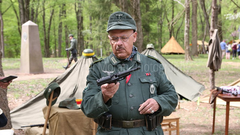 MOH Grove WWII Re-enactment May 2018 (862).JPG
