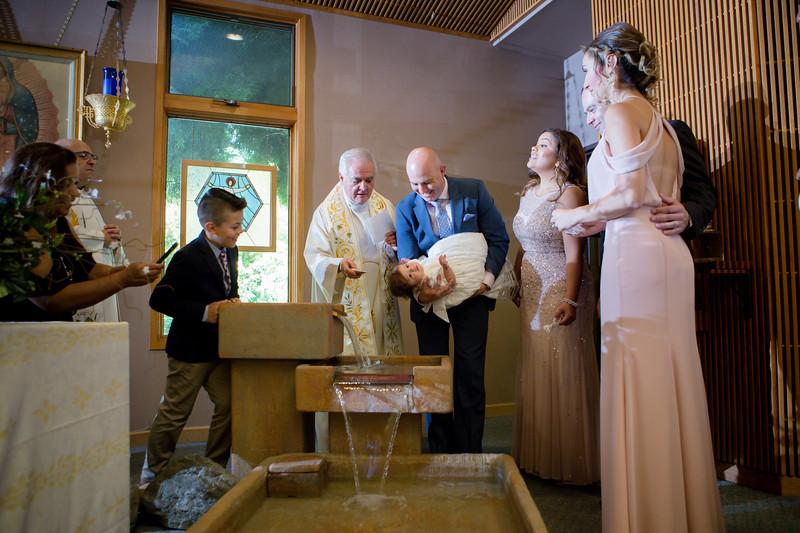 Gerardo, Daniel and Alexa Baptism-78.jpg