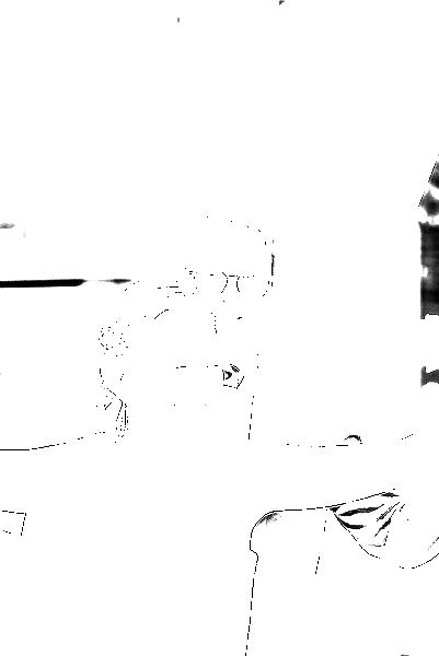 DSC09351.png