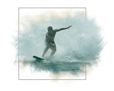 Surf Art 8690