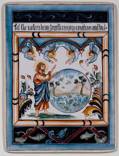 1990.016-2.jpg