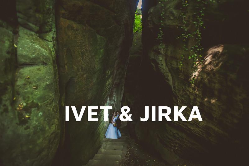 Ivet & Jirka.jpg