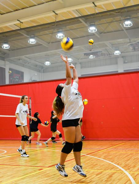 SportsTraining-5190.jpg