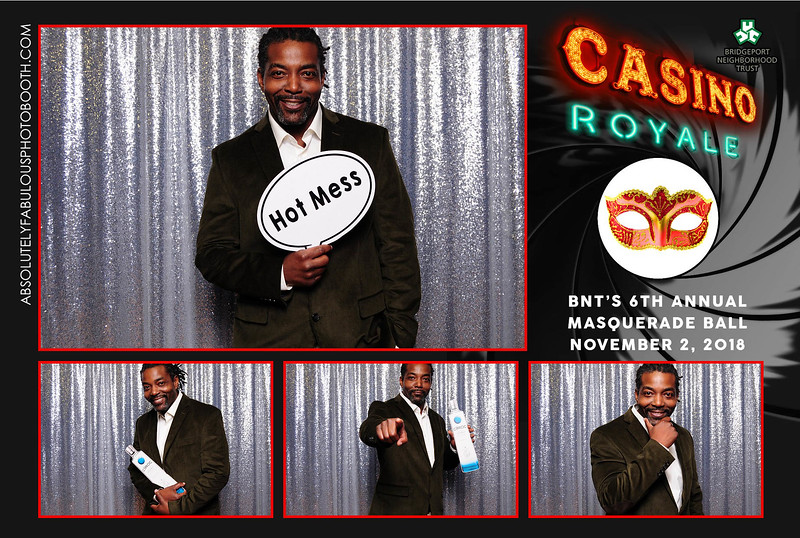 Absolutely Fabulous Photo Booth - (203) 912-5230 -181102_180228.jpg