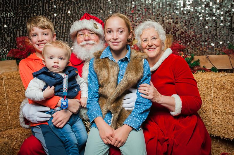 Christmas Roundup 2018-267.jpg