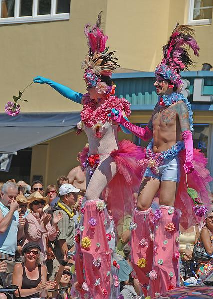 GayPrideParade-20070807-308A.jpg
