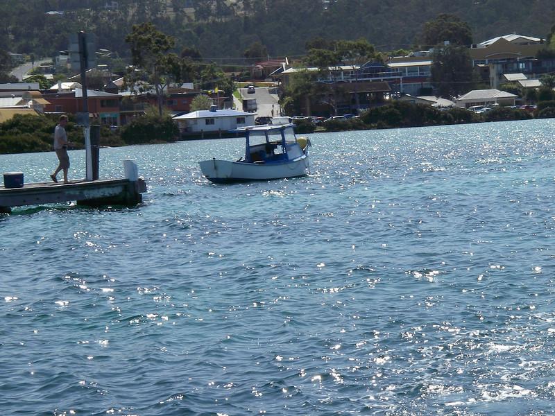 Sydney trip and Mirimbula 114.JPG