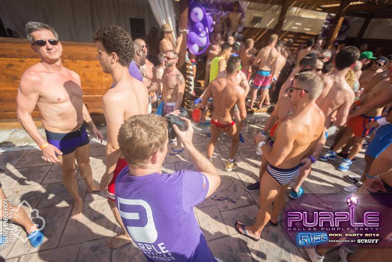 2014-05-10_purple06_781-3255143108-O.jpg
