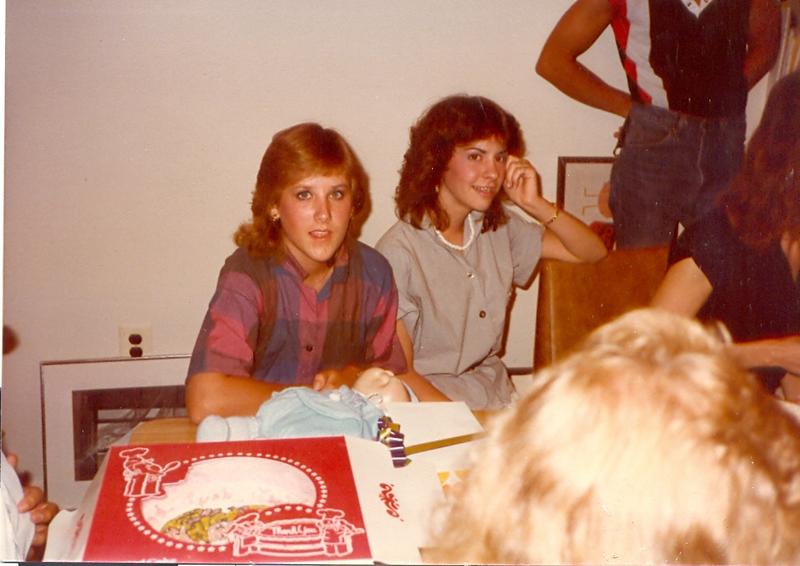 Lisa D and Lisa R.jpg