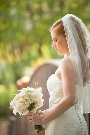 12P-Bridal