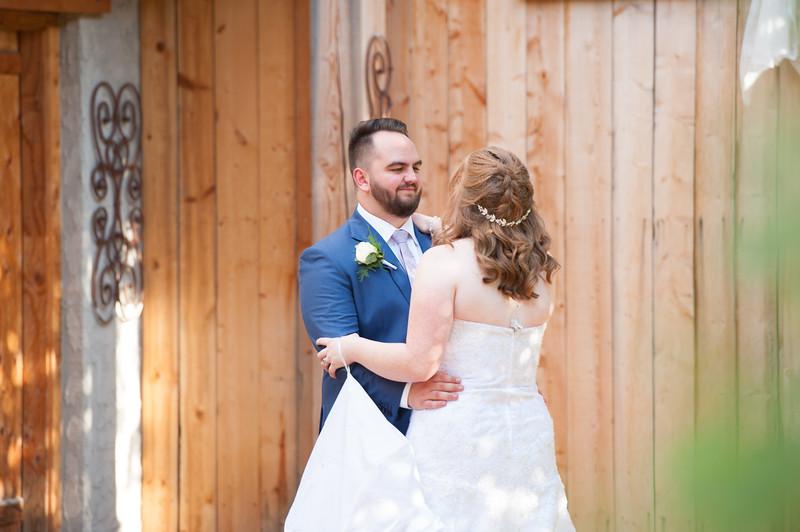 Kupka wedding photos-894.jpg
