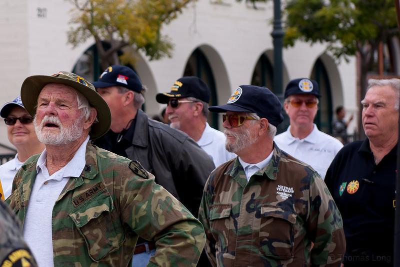 Vet Parade SB2011-106.jpg