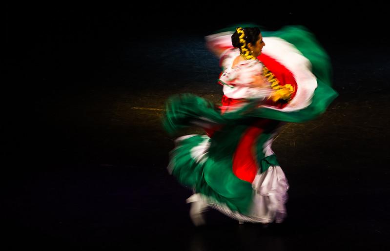 Mexico Vivo - Pro Show-10.jpg