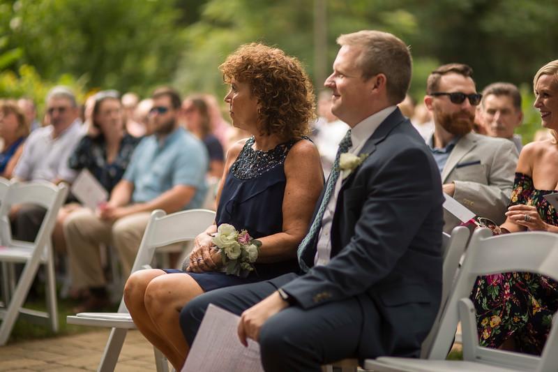 Garrett & Lisa Wedding (246).jpg