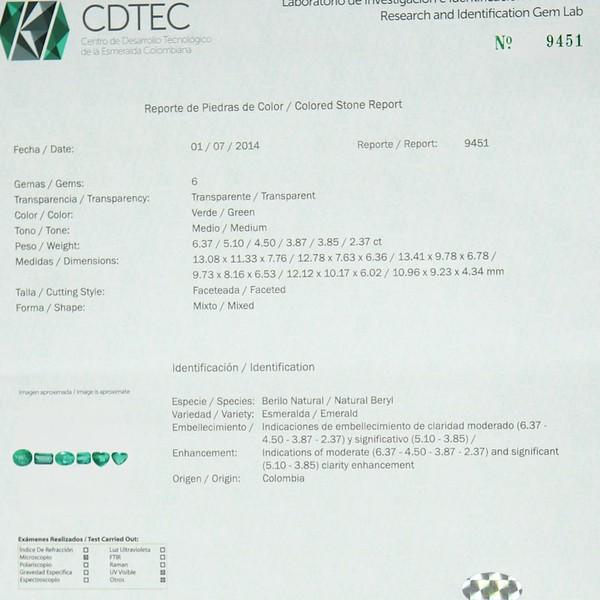 DJ61 CDTEC.jpg
