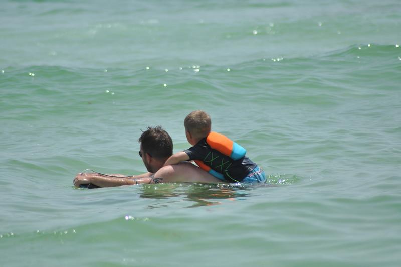 beach-pcb-panamacity-0509.jpg