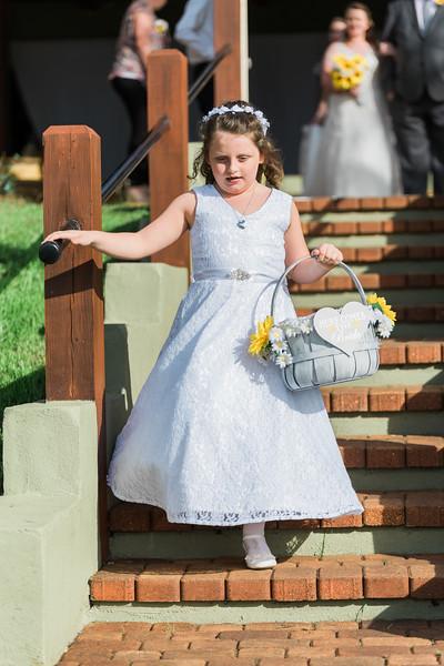 ELP0224 Sarah & Jesse Groveland wedding 1777.jpg