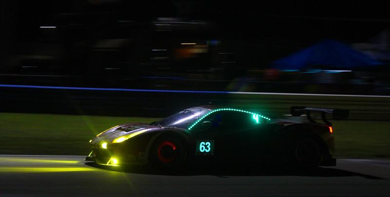 8958-Seb16-Race-Night-#63Ferrari.jpg
