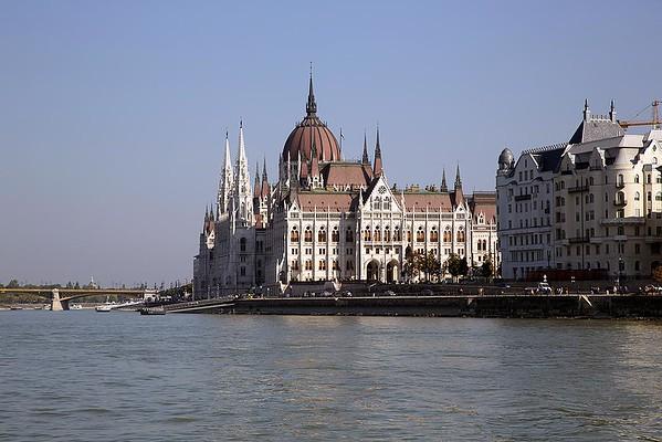 2017 oct 1 Budapest Hungary