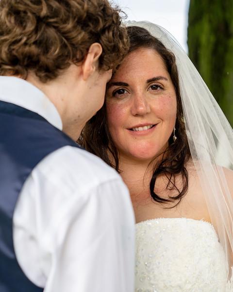 Schoeneman-Wedding-2018-468.jpg
