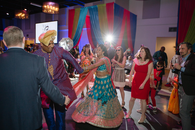 LeCapeWeddings_Shilpa_and_Ashok_2-237.jpg