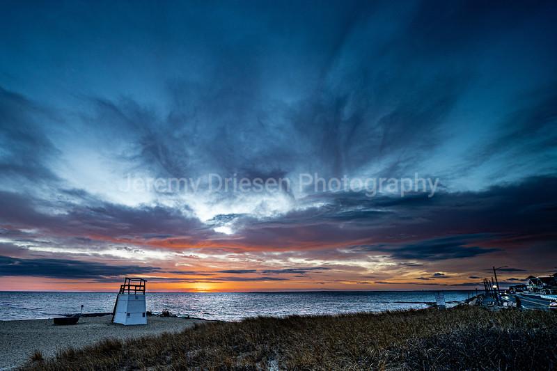 201228 OB Sunrise-4.jpg